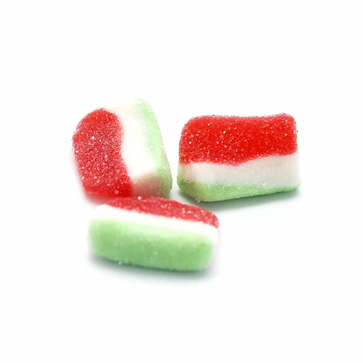Ether Edibles Wacky Watermelon (180mg THC)