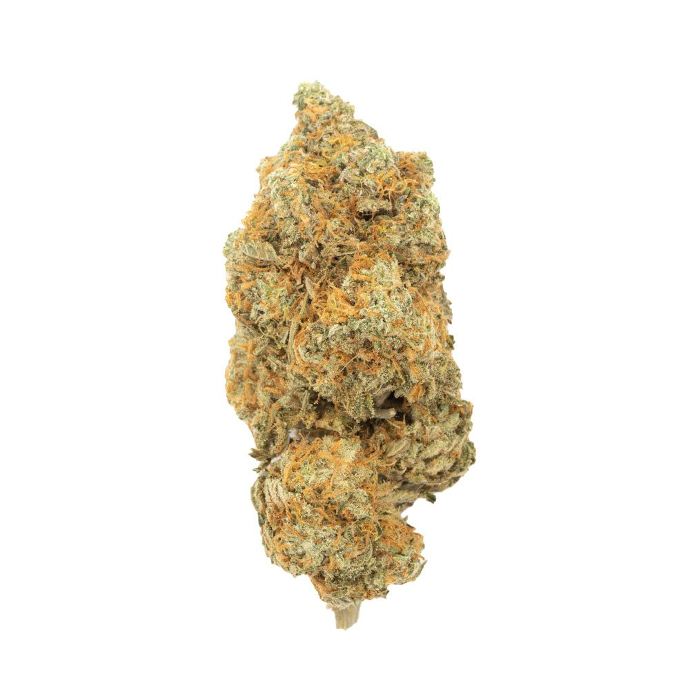 White Widow | Hybrid
