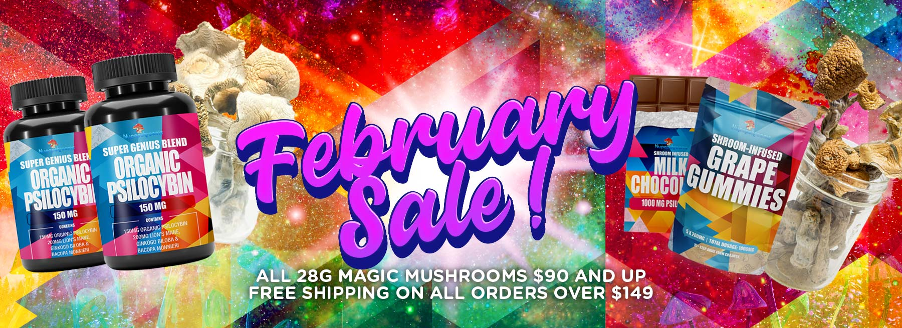 february-sale-mushrooms-nupep