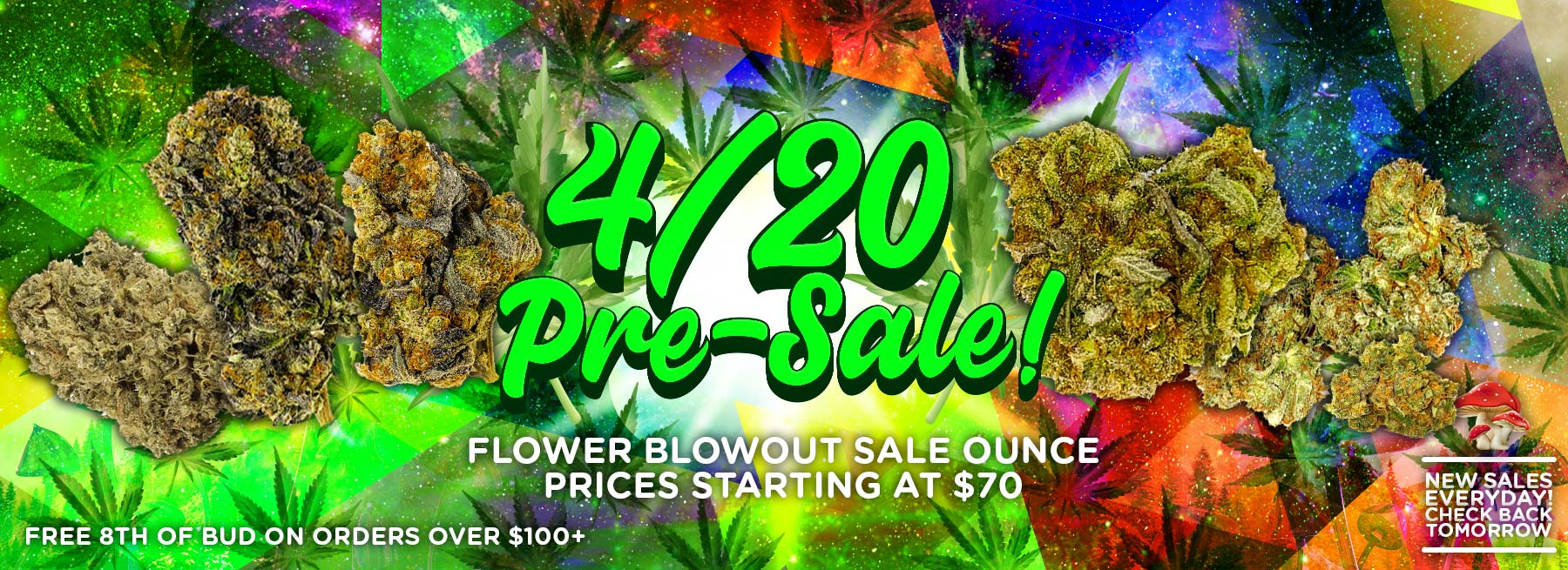 4-20-sale-nupep-day-2