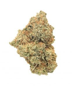 Chemdawg | Indica