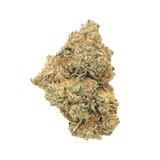 Chemdawg   Indica
