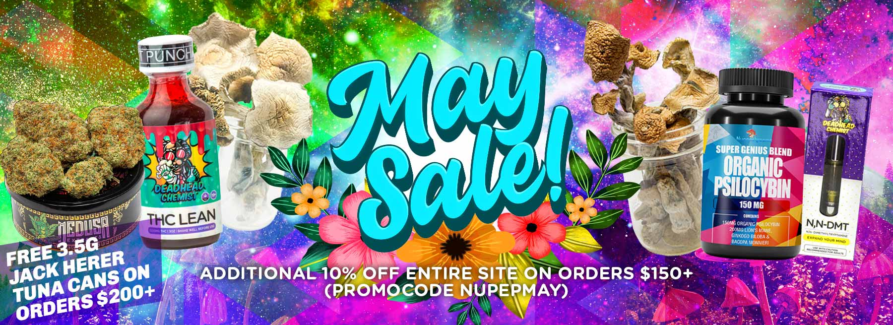may-2021-sale