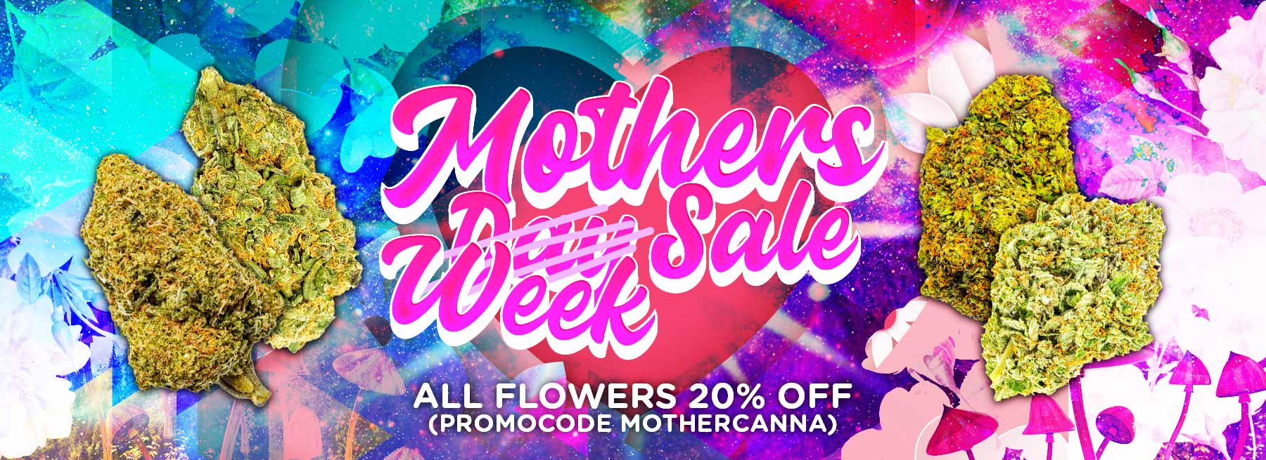 nupep-mothers-day-sale